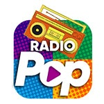 Radio Pop Chile