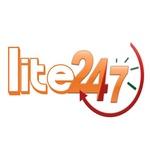 Lite24/7