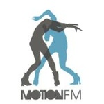 MotionFM – Smooth MotionFM