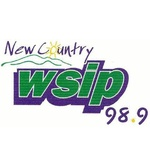 New Country 98.9 – WSIP
