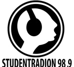 Studentradion 98,9