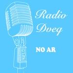 Rádio DVEQ