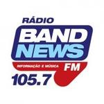 BandNews FM Maringá