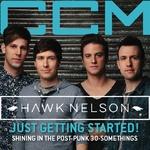 TCM – Todays Christian Music
