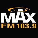 103.9 MAX FM – CFQM-FM