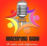 Obrempong Radio