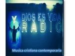 Dios Es Vida Radio
