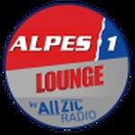 Alpes 1 – Lounge by Allzic