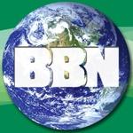 BBN Radio – KYFQ