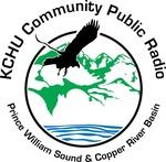 KCHU Public Radio – KCHU