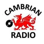 Cambrian Radio