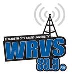 WRVS 89.9 – WRVS-FM