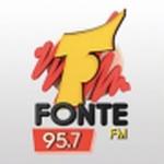 Rádio Fontefm