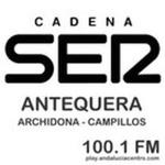 Cadena SER – SER Antequera