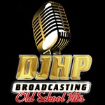 DJHP Broadcasting