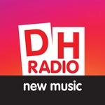 DH Radio – DH Radio New Music
