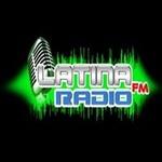 Latina 98.6 FM
