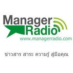 Manager Radio