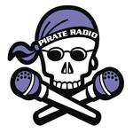 Pirate Radio 1250 & 930 – WDLX