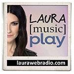 Laura Music Play Webradio