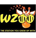 99.9 The Zoo – WZOO