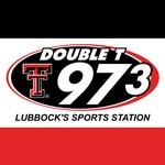 Double T 97.3 – KTTU-FM