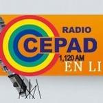 Radio CEPAD 1120 AM – YNCP