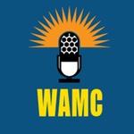WAMC HD2 – WAMC-HD2