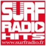 Surf Radio – Surf Radio Hits