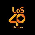Los 40 Urban