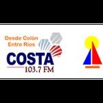 Radio Costa Colón