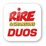 Rire & Chansons – Duos