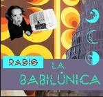 La Babilunica Radio