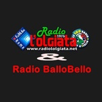 Radio Ballo Bello by Radio L'Olgiata