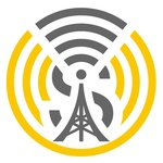 Southradios – Tamil Lite Radio