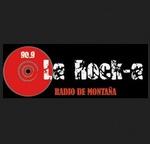 FM La Rock-a