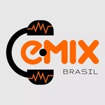 Eletrônica Mix Brasil