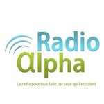 RadioAlpha
