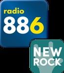 Radio 88.6 – New Rock