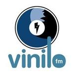 Vinilo FM Radio