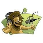 Saint Leo University Radio – WLSL-LP