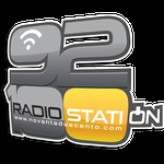 92100 – Web Radio Station