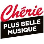 Chérie FM – 40 Plus Belles Musiques