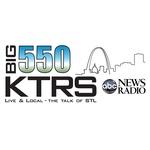 The Big 550 – KTRS