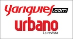 Yariguie Radio