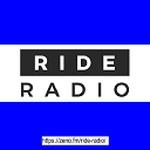 Ride Radio Live