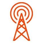 Party Vibe Radio – AMBIENT RADIO STATION