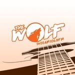 1400AM & 106.9FM The Wolf – WFTG