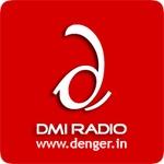 Radio Streaming Dengerin Musik Indonesia