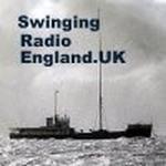 Swinging Radio England.UK